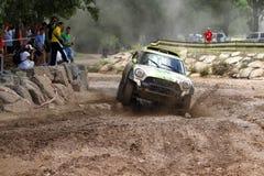 Baja Aragon Stock Photos