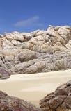 Baja california Royalty Free Stock Photo