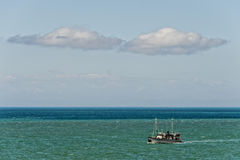 Baja california sea Stock Photos