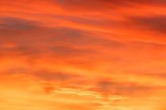 Bajka krajobraz Obraz Royalty Free