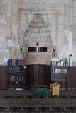 Bajrakli Mosque, Belgrade Stock Images
