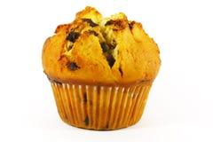 bakad muffin Royaltyfri Foto