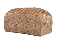 bakat bröd nytt arkivfoto