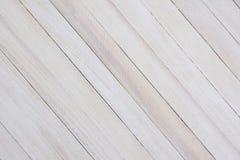 Bakcground de madera Foto de archivo