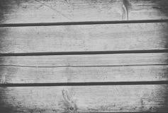 bakcground o struttura di legno Fotografia Stock