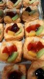 bake Images libres de droits