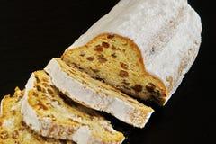 Baked, Bread, Breakfast Stock Photography