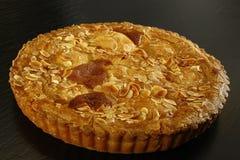 Baked, Bread, Cake Stock Photo