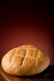 Baked bread Royalty Free Stock Photography