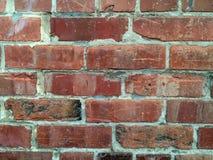 Baked brick stock photos
