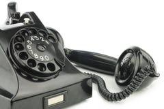 Bakelite Phone Royalty Free Stock Photos
