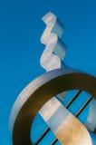 Baken van Overijssel Stock Photo