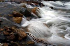 Free Baker Creek 4 Stock Photo - 5358380