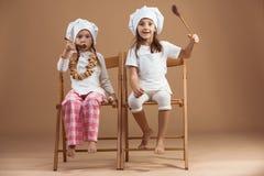 Bakers stock photos
