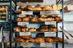 bakersfield стоковое фото rf