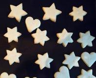 bakersfield стоковое фото