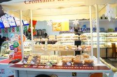bakersfield стоковая фотография