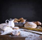 bakersfield стоковые фото