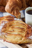 bakersfield стоковое изображение rf