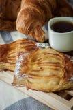 bakersfield стоковое изображение
