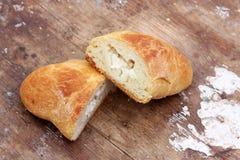 bakersfield стоковые изображения rf