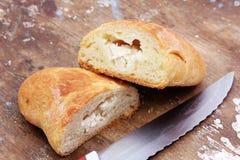 bakersfield стоковая фотография rf