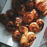 bakersfield стоковые изображения