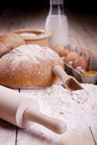 Bakery! Stock Photography