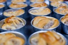 Bakery Royalty Free Stock Photos