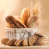Bakery Stock Photos