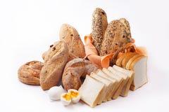 Bakery Stock Photo