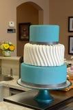 Bakery cake Stock Photos