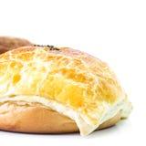 Bakery  Royalty Free Stock Image