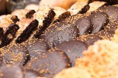 Free Bakery Foods Stock Photo - 80443490