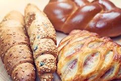Bakery Stock Photos
