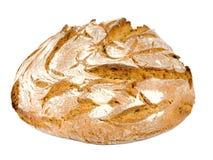 Bakery Foodstuffs Royalty Free Stock Photos