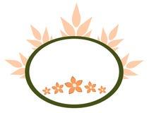 Bakery logo Stock Images
