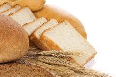 Bakery Product Royalty Free Stock Image