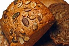 Bakery specialties 18 Stock Photos