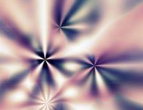 Bakground abstracto único - textura Fotografía de archivo libre de regalías