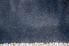 Bakground abstracto de la textura de la piedra de la arena Fotografía de archivo libre de regalías