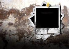 Bakground de Grunge Imagenes de archivo