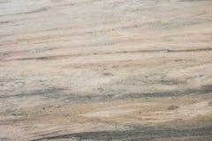 Bakground de mármol de la piedra de la textura imagenes de archivo