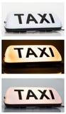 bakgrund är som kan underteckna taxar bruk Royaltyfria Bilder