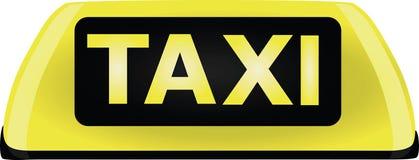 bakgrund är som kan underteckna taxar bruk Royaltyfri Foto