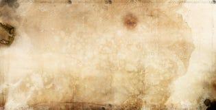 bakgrund 05 Arkivbild
