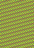 bakgrund 13 vektor illustrationer