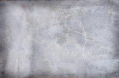 bakgrund Fotografering för Bildbyråer