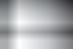 bakgrund vektor illustrationer