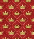 Bakgrund Royaltyfria Bilder